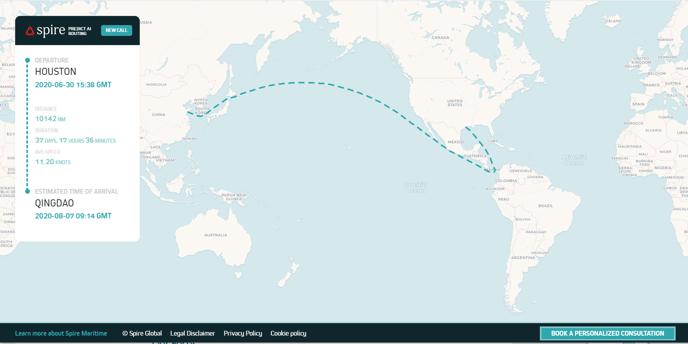 port-eta-distance-sample_USHOU_QINGDAO